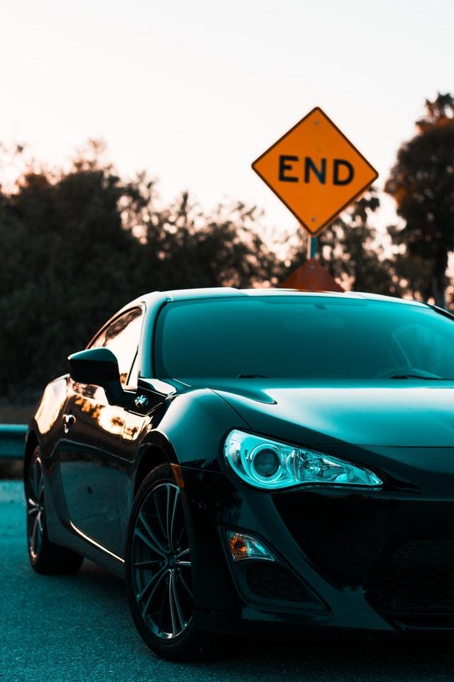 automobile-trazione-posteriore